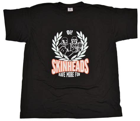 Tshirt Skinhead t shirt skinheads more g63 skinhead shop t