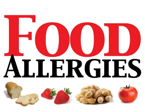 can food allergies cause mood swings new study hidden food allergies make you sick and fat