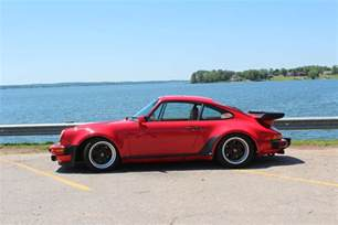 Porsche 930 Turbo 1979 Porsche 930 Turbo Rennlist Porsche Discussion Forums