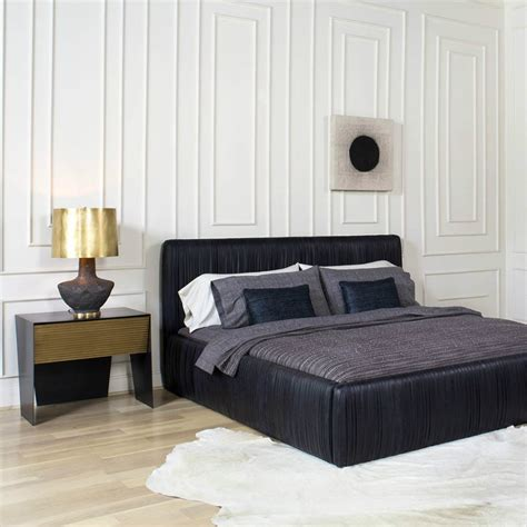 fabulous headboards spruce up your bedroom decor with 25 fabulous upholstered