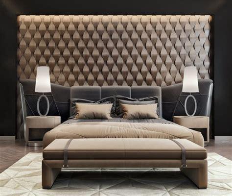 furniture designers furniture designs services
