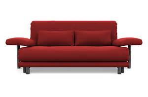 or sofa multy sofa beds designer claude brisson ligne roset