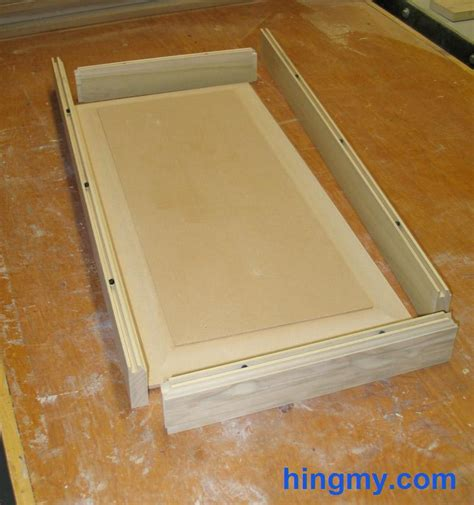 Spaceballs For Cabinet Doors Spaceballs For Floating Panels