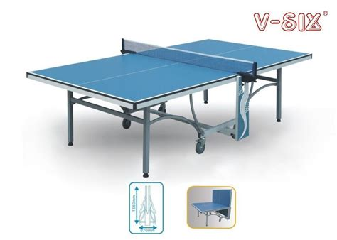 official ping pong table size standard size official size ping pong table rollaway