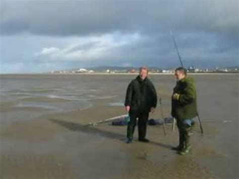 charter boat fishing rhyl sea fishing in rhyl north wales uk how to save money