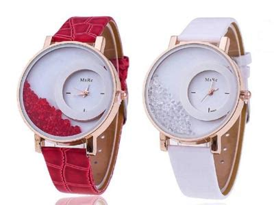 ladies watches below 500 online shopping | gift for girl