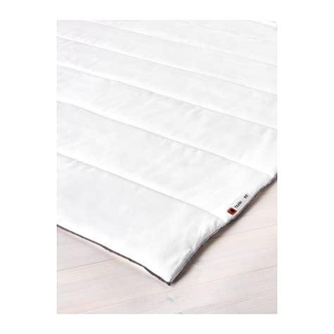 Bettdecke Ikea by Ikea Tilk 214 Rt Bettdecke 140x200 Cm Decke 200x140 Steppdecke