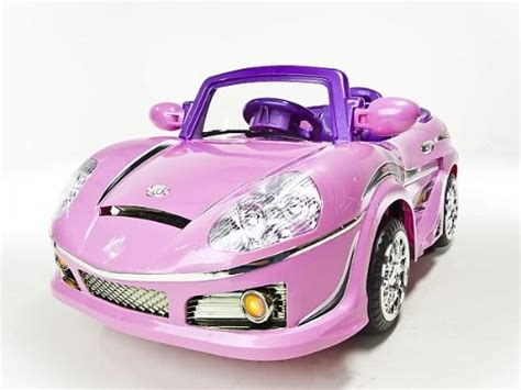 power wheels for girls pink ride on cars for girls webnuggetz com