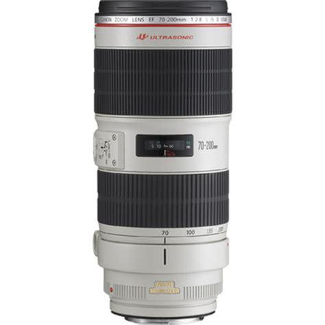 Canon Ef 70 200mm F 2 8l Is Ii Usm Ds canon ef 70 200mm f 2 8l is ii usm hire rent wex rental