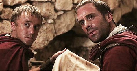 biblical themes in film risen brings new life to bible movies movie review