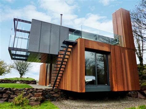Ideas Shipping Container Design Steel Shipping Container Home Designs For Sale Container Home