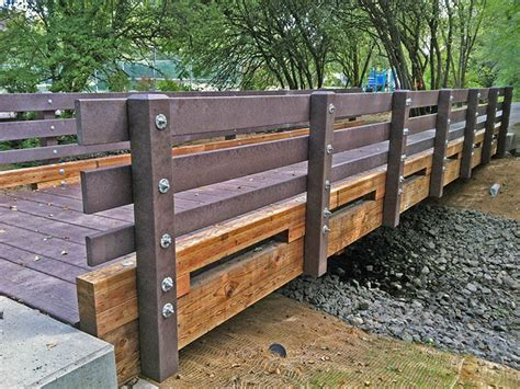 wooden bridge designs pedestrian timber bridge design construction and supply