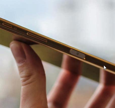 Kualitas Merek Terbaik Hp Samsung kualitas hp android tidak semuanya handal beberapa ponsel