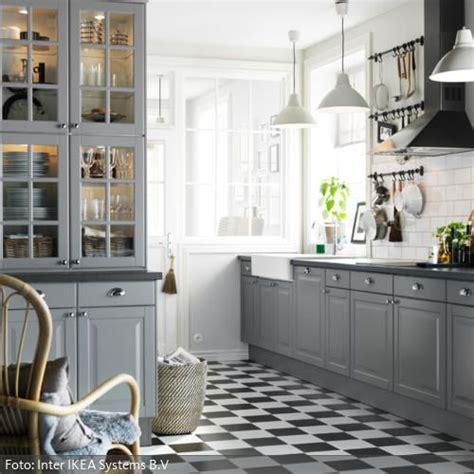 küchengestaltung landhaus 220 ber 1 000 ideen zu ikea k 252 che auf
