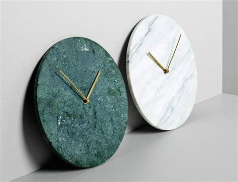Tag Res Murales 668 by Green Marble The Interior Trend You Will Senstylable