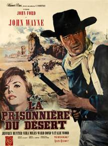 The Man Who Shot Liberty Valance Film The Searchers Poster Design Pinterest Natalie Wood