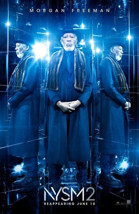 now you see me 2 now you see me 2 dvd release date redbox netflix
