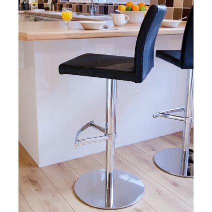 matching bar stools and kitchen chairs danetti lifestyle the art of interiors blog page 18
