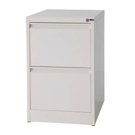 vertical filing cabinet vertical filing cabinet 710h 2 drawer cabi2010ws cos