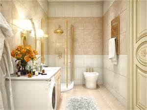 Best Small Bathroom Ideas by Searching For The Best Sites Small Bathroom Tile Ideas