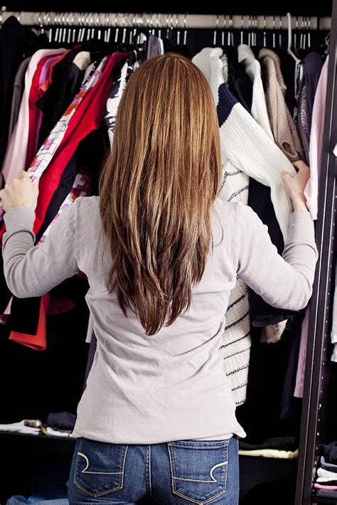 custom closet companies in bucks county closets for less