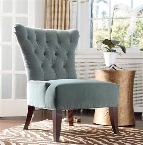 Living Room Pattern Chairs by Patterned Chairs Living Room Gray Plaid Pattern Fabric