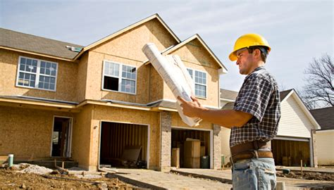 how to find a home builder tha house reno preparation the steps to take before your