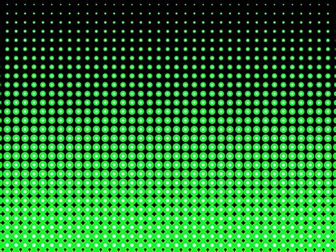 pattern background for ppt green pattern grid backgrounds presnetation ppt