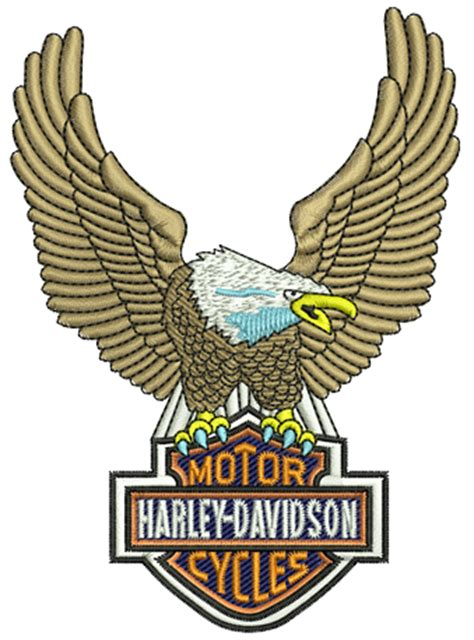 embroidery digitizing services, embroidery design services