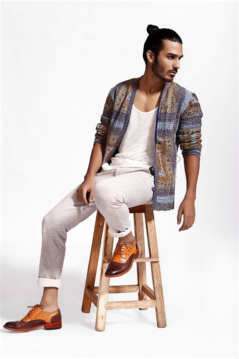 hippie mens fashion trends best 25 hippie men ideas on pinterest hippie guy