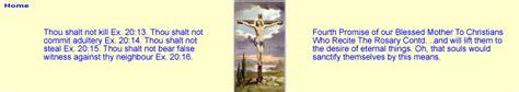 casti connubii on christian marriage pope pius xi 1930 casti connubii encyclical of pope pius xi