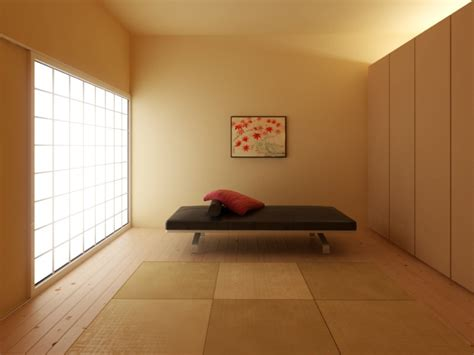 bedroom in japanese awesome japanese bedroom on luxury minimalist bedroom
