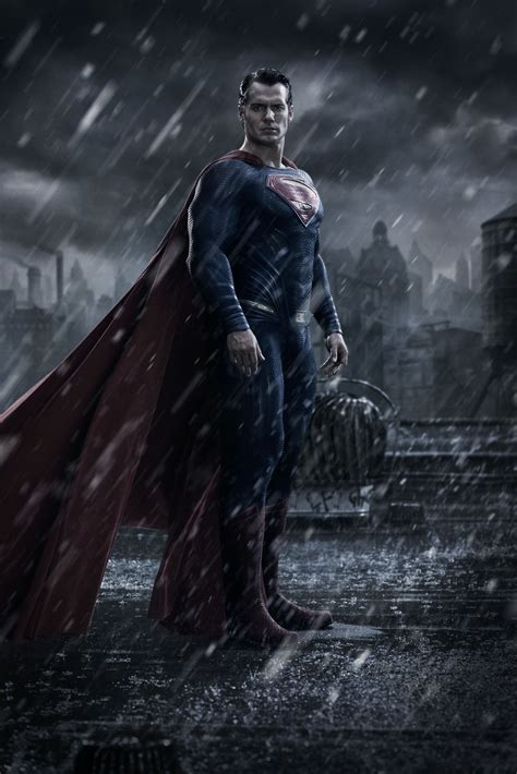 Dawn Batman V Superman | batman v superman dawn of justice has wrapped filming