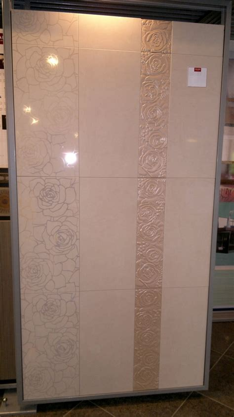 casa della piastrella piastrelle da bagno ragno bagno con gres porcellanato