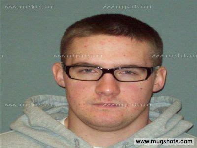 Flathead County Court Records Bo J Gravelin Mugshot Bo J Gravelin Arrest Flathead County Mt