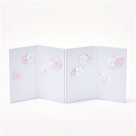cuna select haki ハキ cuna select オリジナル雛揃 桃花 ももか 白粋 ベビー用品 キッズ用品通販