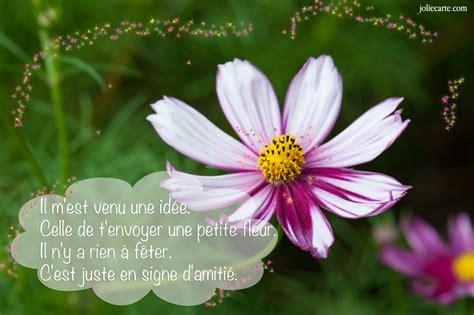 Fleur De L Amitié fleur de l amiti 233 fleur de