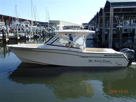grady white dual console grady white 22 dual console boats for sale