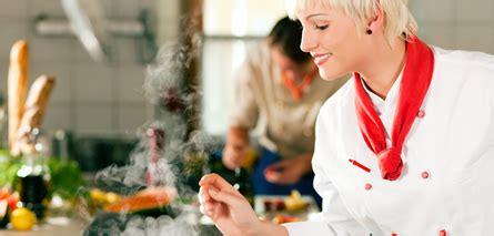 ristorante la soffitta cattolica ristoranti di cattolica elenco delle migliori pizzerie e