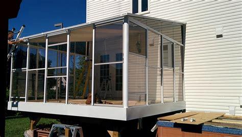 tuchent kaufen solarium installation skylights toronto repair