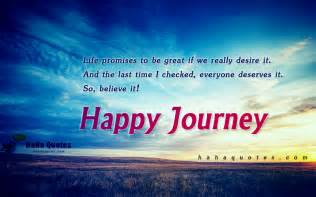 wedding wishes journey happy journey wishes images free with quotes sms messages