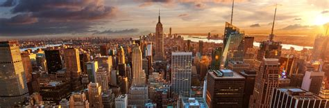 the new york edition photo gallery new york lonely planet