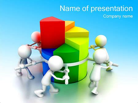 team building powerpoint presentation templates teamwork powerpoint templates teamwork powerpoint