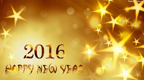 new year 2016 wallpaper hd widescreen 585 hd wallpaper site