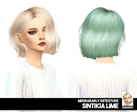 130 besten hair bilder auf 130 besten the sims 4 cc hair bilder auf