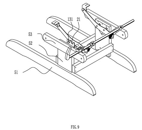 replacement parts for lazy boy recliners lazy boy recliner parts diagram springs recliner tension