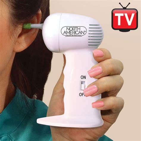 Ear Wax Vaccum american ear wax vacuum ear wax vacuum cleaner kimball