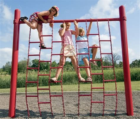 Landscape Structures Climbing Wall Playground Climbing Wall Landscape Structures