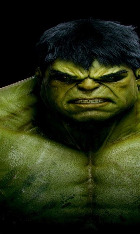 wallpaper for android hulk free hulk hd wallpapers for android apk download for