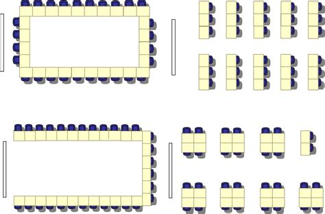 classroom layout design seating physical arrangements teaching tip tuesday changing up the seating ideas